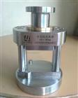 抗压夹具、水泥标准抗压夹具主要用途
