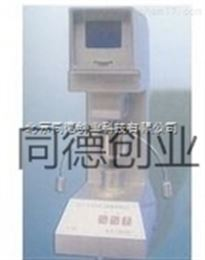 GYS-2GYS-2型光电式液塑限测定仪