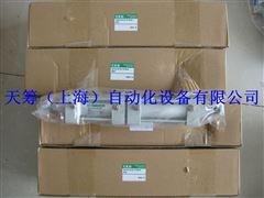 CKD气缸SCA2-B-00-40-B25-B50