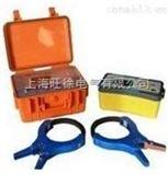 優質供應ZLT-3000直流繫統接地故障測試儀 電纜故障測試儀