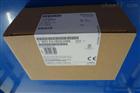 西门子PLC模块6ES7 214-1BD23-0XB8