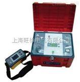 大量供應WHT-08超高壓交聯電纜外護套故障測試儀 電纜故障測試儀