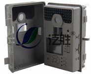 AM-999V野生动物红外感应相机