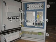 ETI-1511型電伴熱溫控器
