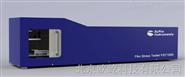 薄膜应力测量仪价格
