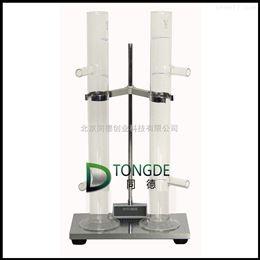 SYD-0655乳化沥青存储稳定性试验器