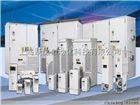 ABB变频器ACS355-01E-04A7-2