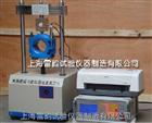 沥青马歇尔稳定度仪产品图片、操作流程