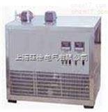 BSY-187液化石油气残留物测定仪厂家