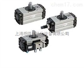 CDRA1BW50-180日本SMC气缸CDRA1BW50-180