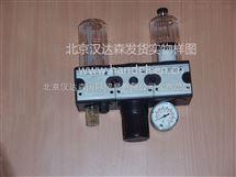 DS 4612riegler压力表/riegler压力传感器/riegler压差计/riegler温度计/rieg