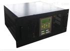 聚源LZK係列航空寬頻電源