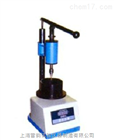 SZ-100数显砂浆凝结时间测定仪构造图