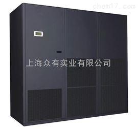 DA50眾有D50機房精密空調
