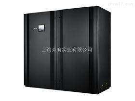 ZUA7.5Z(zhongyou)系列分体式基站精密空调机组