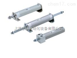 CDG1BN32-80日本SMC气缸CDG1BN32-80