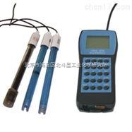 H-BD5-WMS系列多參數水質分析儀
