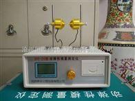 NJCL-L砼氯離子含量快速測定儀 現貨供應 * 氯離子含量快速測定儀 使用說明