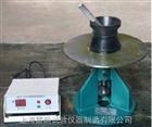 NLD-3水泥胶砂流动度测定方法要求