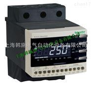 EOCRFBZ2-WRCUH电子式保护器中国总代理