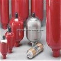 进口HYDAC双活塞蓄能器,贺德克液压活塞式蓄能器