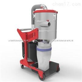 高效大功率吸塵器
