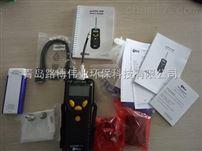美国华瑞ppbRAE 3000 VOC检测仪