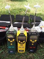 华瑞PGM-7320大量程的voc气体指数检测仪