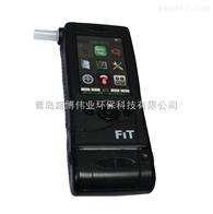 FIT353便携式自带打印功能呼出气体酒精含量测量仪