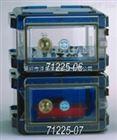 电子防潮干燥箱 防潮干燥箱