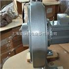 BCT-063(0.75KW)BCT-063-台湾宏丰HF中压鼓风机-透浦式鼓风机