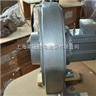 BCT-063(0.75KW)BCT-063-中国台湾宏丰HF中压鼓风机-透浦式鼓风机