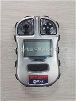 华瑞ToxiRAE有毒气体检测仪PGM-1700