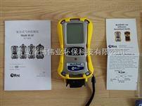 MultiRAE Lite六合一有害气体PGM-62X8美国华瑞便携式仪器