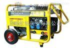 230A汽油发电电焊一体机采购厂家