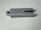 SP-4B拑型互感器