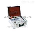 AQJ-C變壓器自動變比測試儀