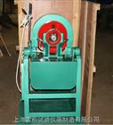 锥形球磨机工厂供应价格,XMQ系列多功能球磨机
