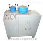 盘式真空过滤机结构特点-优质过滤机工厂价