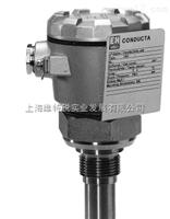 E+H电导率传感器CLS12可用于高温场合