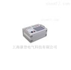 HNGK-507高壓開關動特性測試儀
