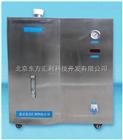 PGO-2000氧气发生器