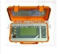 優質供應TDR-60通信電纜故障全自動脈沖測試儀 通信電纜脈沖測試