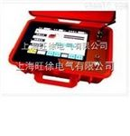 大量批发KC-1000信号电缆故障测试 信号故障测距仪 信定点仪