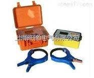 *DSY-3000D電纜故障識別儀 帶電識別儀 識別儀 電纜識別儀