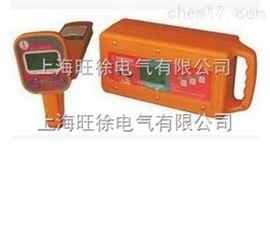 低价供应 DTY-3000D电缆故障测试仪 电缆路径查找仪 地下管线探测仪