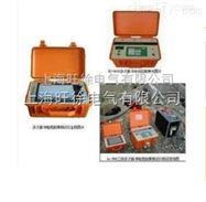低价供应KC-900电力电缆故障测试仪 电缆故障定位仪 故障探测仪