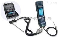 C600山西意大利斯尔顿便携式烟气分析仪 C600