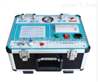 MD-H型SF6密度继电器校验仪