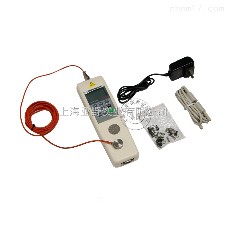 微型壓力計便攜式壓力計